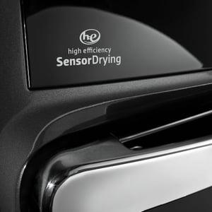 HE Sensor Dry - Maytag Dryer