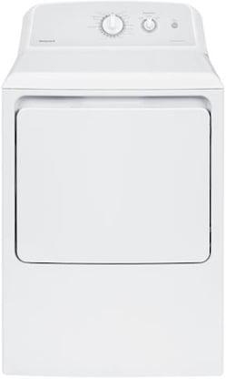 Hotpoint Dryer Reviews_Hotpoint Gas Dryer HTX24GASKWS.jpg
