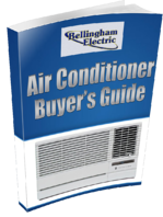 Air Conditioner Buyer's Guide Book Cover