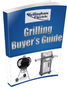 E Book Cover for Grilling Buyer's Guide 11.24.14  - Transparent no shadow