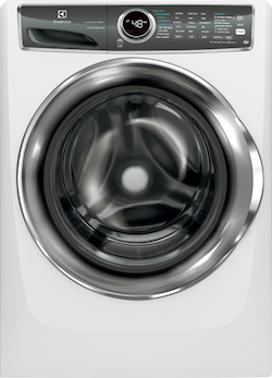 Electrolux Front Load Washer Reviews - Electrolux EFLS627UIW