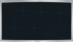 Electrolux EW36IC60LS Induction Cooktop