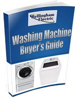 Final Washing Maching Buyers Guide E Book Cover Transparent Background