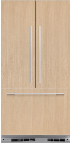 Fisher & Paykel RS36A72J1N Integrated Refrigerator