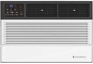 Friedrich Chill Premier Window Air Conditioner