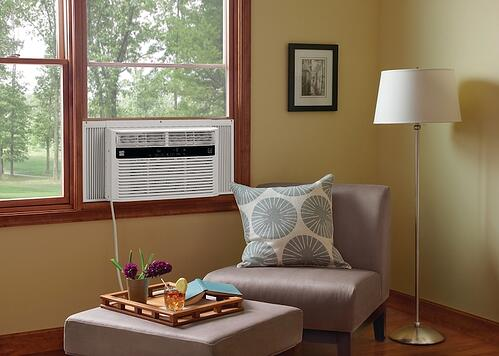 Frigidaire Air Conditioner - Which Size of Air Conditioner Do You Need?