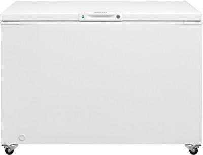 Frigidaire FFFC13M4TW Chest Freezer