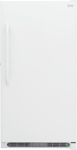 Frigidaire FFFH20F2QW Upright Freezer