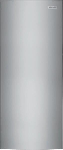 Frigidaire FFFU16F2VV Upright Freezer