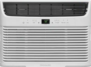 Frigidaire FFRA0622U1 Window Air Conditioner