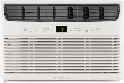 Frigidaire FFRE053ZA1 Window Air Conditioner