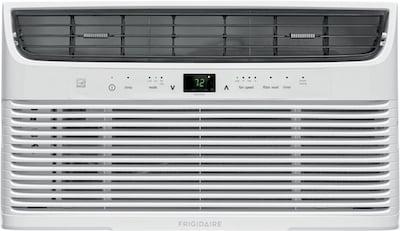 Frigidaire FFRE083ZA1 Window Air Conditioner