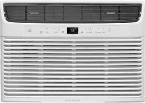 Frigidaire FFRE103ZA1 Air Conditioner