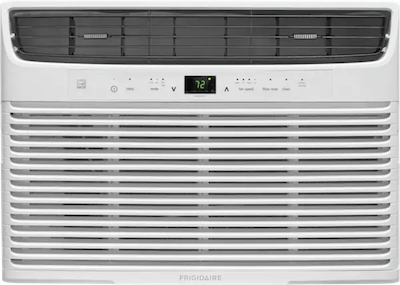 Frigidaire FFRE103ZA1 Air Conditioner