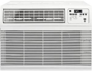 GE AHM12AY Window Air Conditioner