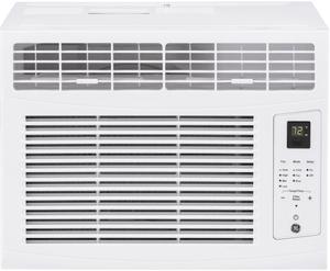 GE AHQ06LZ 6000 BTU Air Conditioner