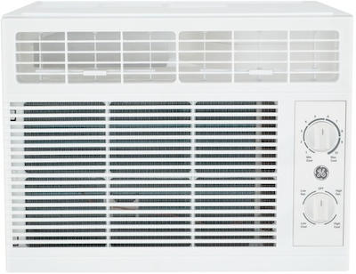 GE AHV05LZ Window Air Conditioner