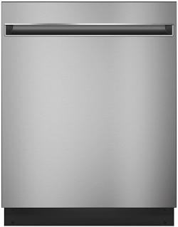GE GDT225SSLSS Dishwasher