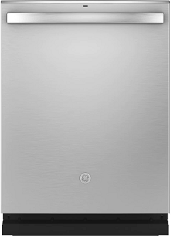 GE GDT665SSNSS Dishwasher-1