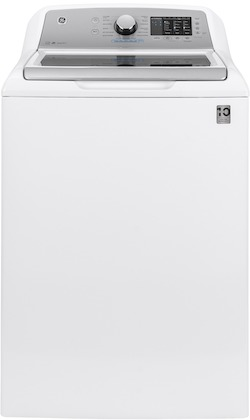 GE GTW720BSNWS Top Load Washer