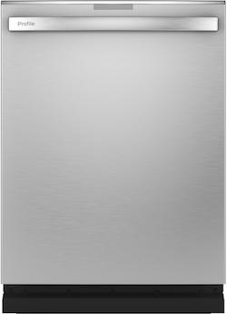 GE PDT715SYNFS Dishwasher