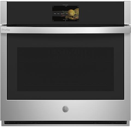 GE Profile PTS7000SNSS Wall Oven