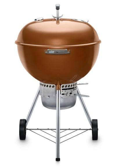 Weber Kettle Grill 14402001