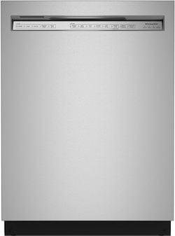 KitchenAid KDFM404KPS Dishwasher