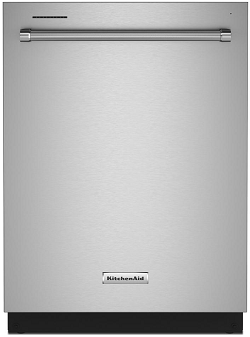 Kitchenaid Dishwasher Reviews Should You Consider A Kitchenaid