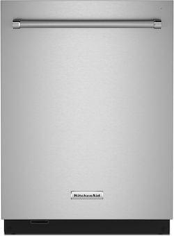 KitchenAid KDTM604KPS Dishwasher