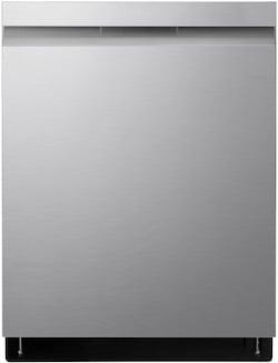 LG LDP6810SS Dishwasher
