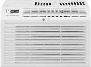 LG LW6017R Window Air Conditioner