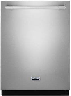 Maytag Dishwasher Reviews - Maytag MDB7979SHZ