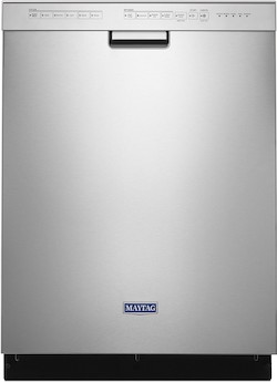 Maytag MDB4949SHZ Dishwasher