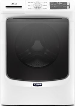 Direct Drive Washing Machines An Efficient Dependable