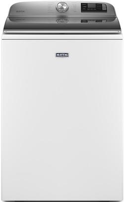 Maytag MVW7230HW Top Load Washer
