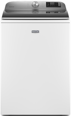 Maytag MVW7232HW Top Load Washer