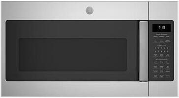 The 5 Best Over The Range Microwaves For 2020