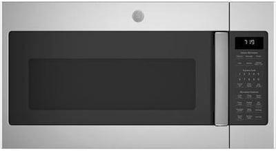 GE_Microwave_VM7195SKSS.jpg