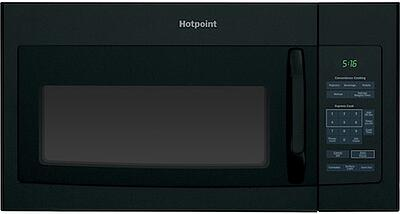Hotpoint Microwave RVM5160DHBB.jpg