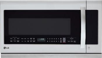 LG_Microwave_LMHM2237ST