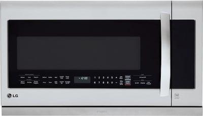 LG Microwave LMHM2237ST.jpg