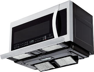 LG_Microwave_LMHM2237ST_with_Telescoping_Exhaust.jpg