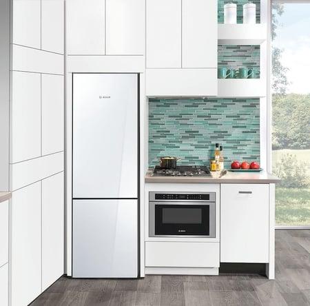 Panel Ready Dishwasher_Bosch SPV68U53UC
