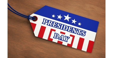 President's Day Deals for 2019 Bellingham Electric