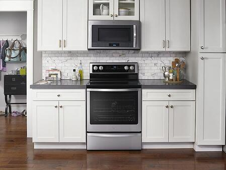 Range Buying Guide_Whirlpool WFE775H0HZ Freestanding Range Electric_Cropped