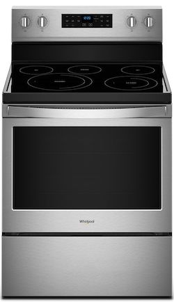 Year End Clearance Sale 2018_WHIRLPOOL WFE550S0HZ