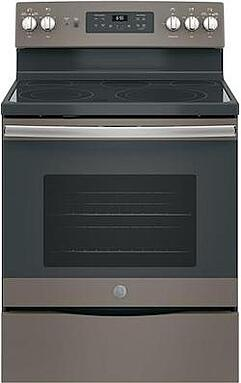 Best Electric Range GE JB655EKES