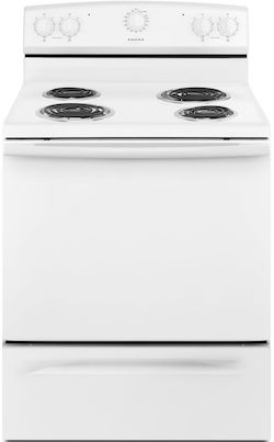 Amana Electric Coil Top Range ACR2303MFW.jpg