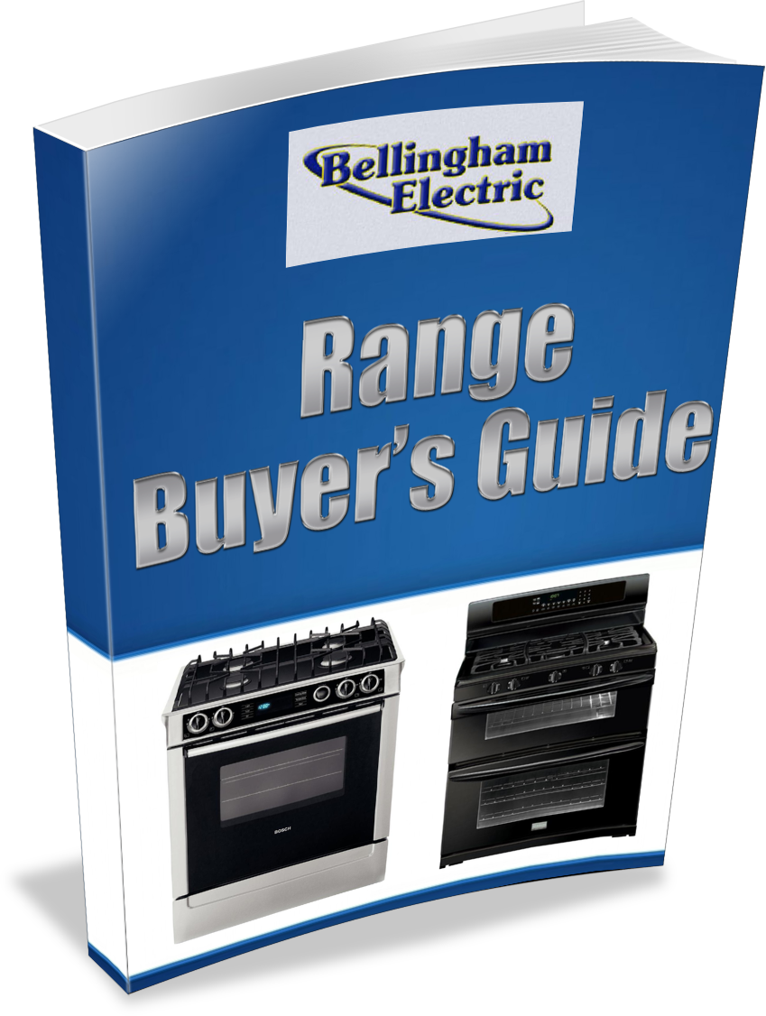 E_Book_Cover_for_Range_Buyers_Guide_11.24.14_-_Transparent.jpg